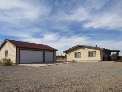 4674 Sundown Drive, Phelan, CA 92371 - MLS#: 493362