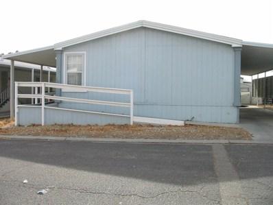 20843 Waalew Road UNIT C-135, Apple Valley, CA 92307 - MLS#: 493939