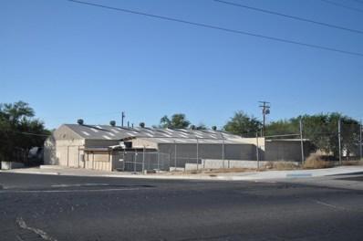 16621 Lincoln Street, Victorville, CA 92395 - MLS#: 494193