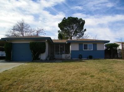 15136 Prado Court, Victorville, CA 92395 - MLS#: 495031