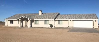 11130 Buttemere Road, Phelan, CA 92371 - MLS#: 495697
