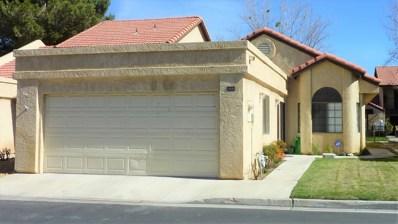 11681 Cedar Court, Apple Valley, CA 92308 - MLS#: 495908