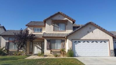 12810 Kern River Road, Victorville, CA 92392 - MLS#: 495935