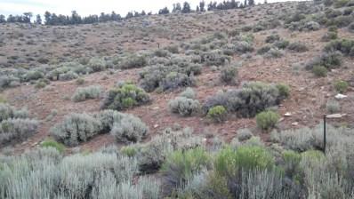 0 Rustic Canyon Road, Big Bear Lake, CA 92315 - MLS#: 496072