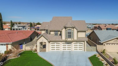 26924 Lakeview Drive, Helendale, CA 92342 - MLS#: 496371