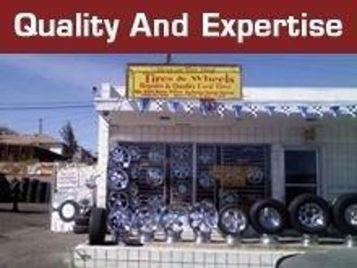15390 7th Street, Victorville, CA 92395 - MLS#: 496452