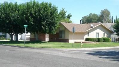 12935 Greensboro Road, Victorville, CA 92395 - MLS#: 496463