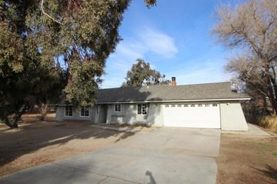 15940 Minnetonka Street, Victorville, CA 92395 - MLS#: 497046