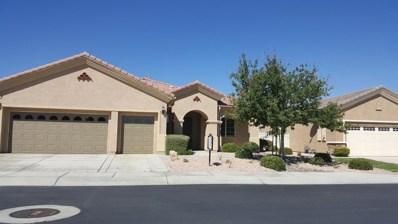 10378 Wilmington Lane, Apple Valley, CA 92308 - MLS#: 497400