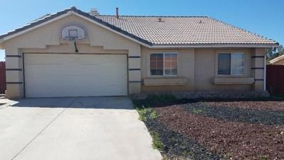 15646 Kearny Drive, Adelanto, CA 92301 - MLS#: 497470