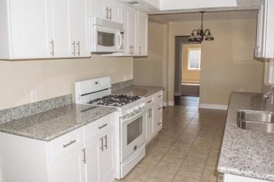 8020 Royce Avenue, Hesperia, CA 92345 - MLS#: 497573
