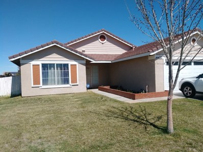 14420 Cedar Street, Hesperia, CA 92344 - MLS#: 497618