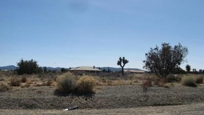 Oak Hills, CA 92344