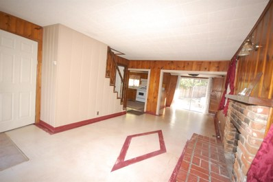 1553 Twin Lakes Road, Wrightwood, CA 92397 - MLS#: 497690