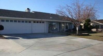 12859 Laurel Oak Road, Victorville, CA 92395 - MLS#: 497803