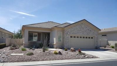 11072 Rockaway Glen Road, Apple Valley, CA 92308 - MLS#: 497896
