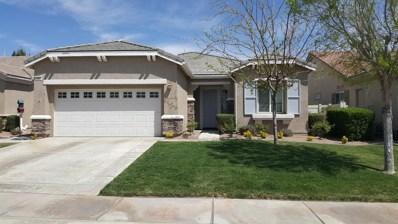 10557 Bridge Haven Road, Apple Valley, CA 92308 - MLS#: 498086