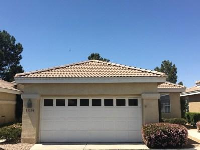 11106 Sandy Lane, Apple Valley, CA 92308 - MLS#: 498130