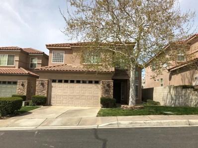 16178 Maricopa Lane, Apple Valley, CA 92307 - MLS#: 498361