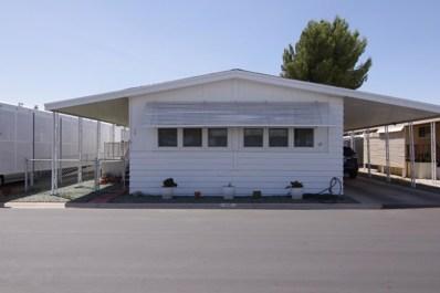 13393 Mariposa Road UNIT 56, Victorville, CA 92395 - MLS#: 498416