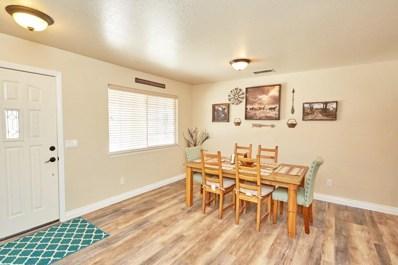 6783 Oak Hill Road, Oak Hills, CA 92344 - MLS#: 498455