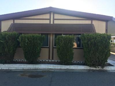 20683 Waalew Road UNIT B120, Apple Valley, CA 92307 - MLS#: 498552
