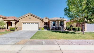 10557 Lanigan Road, Apple Valley, CA 92308 - MLS#: 498802