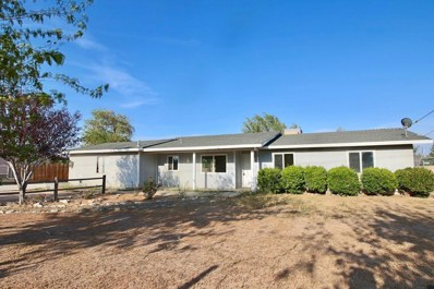 10371 Lincoln Avenue, Hesperia, CA 92345 - MLS#: 499022