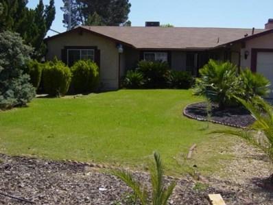 12885 Desert Creek Circle, Victorville, CA 92395 - MLS#: 499162