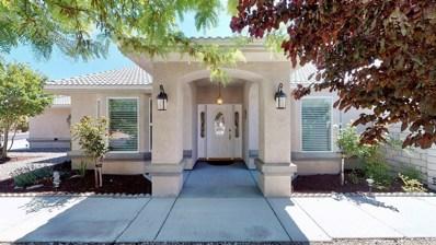14367 Jamaica Lane, Helendale, CA 92342 - MLS#: 499171