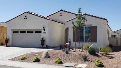 18861 Latigo Street, Apple Valley, CA 92308 - MLS#: 499186