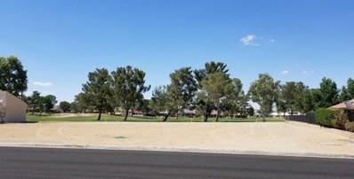 0 Blue Grass Drive, Helendale, CA 92342 - MLS#: 499628