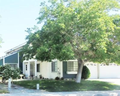 13434 Northstar Avenue, Victorville, CA 92392 - MLS#: 499691