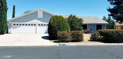 12974 Birch Glen Court, Victorville, CA 92392 - MLS#: 499713