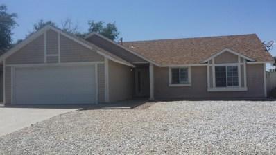 15032 Ashley Glen Drive, Victorville, CA 92394 - MLS#: 499918