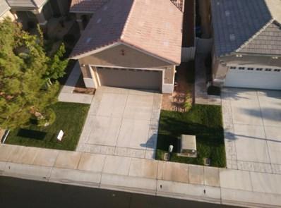 19477 Tor Hill Lane, Apple Valley, CA 92308 - MLS#: 500176