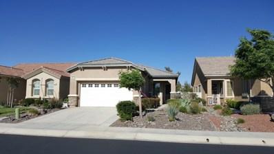 10513 Bridge Haven Road, Apple Valley, CA 92308 - MLS#: 500299