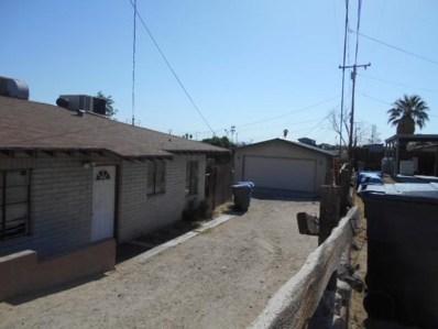 1031 Coyote Lane, Barstow, CA 92311 - #: 500670
