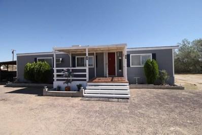 42917 Summerset Road, Newberry Springs, CA 92365 - MLS#: 500830