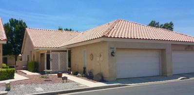 19011 Primrose Lane, Apple Valley, CA 92308 - MLS#: 500898