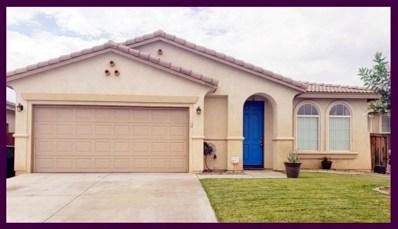 12245 Luna Road, Victorville, CA 92392 - MLS#: 500950