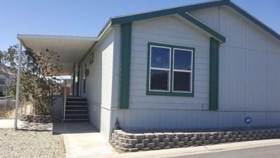 20843 Waalew Road UNIT C147, Apple Valley, CA 92307 - MLS#: 501108