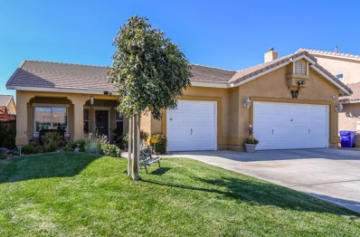 12638 Table Rock Lane, Victorville, CA 92392 - MLS#: 501150