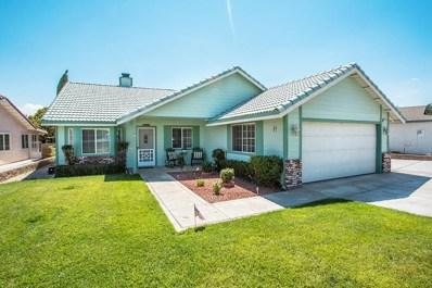 Victorville, CA 92395