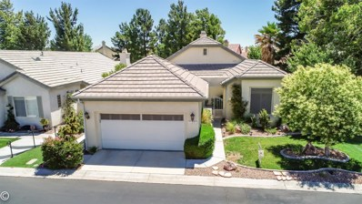 11201 Country Club Drive, Apple Valley, CA 92308 - MLS#: 501498