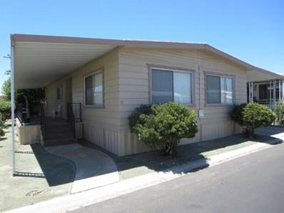 13393 Mariposa Road UNIT 140, Victorville, CA 92395 - MLS#: 501730