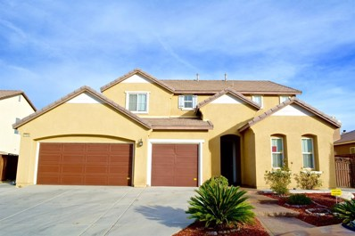 11035 Bay Shore Street, Victorville, CA 92392 - MLS#: 501769