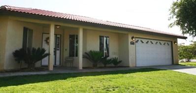 14385 Linden Street, Hesperia, CA 92345 - MLS#: 502200