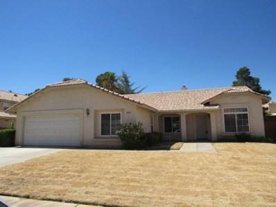 14351 Del Amo Drive, Victorville, CA 92392 - MLS#: 502227