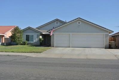 14415 Cedar Street, Hesperia, CA 92344 - MLS#: 502269